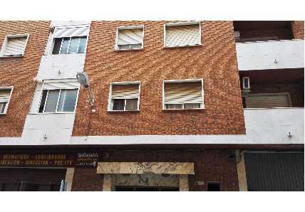 Apartamento en Dénia (00588-0001) - foto10