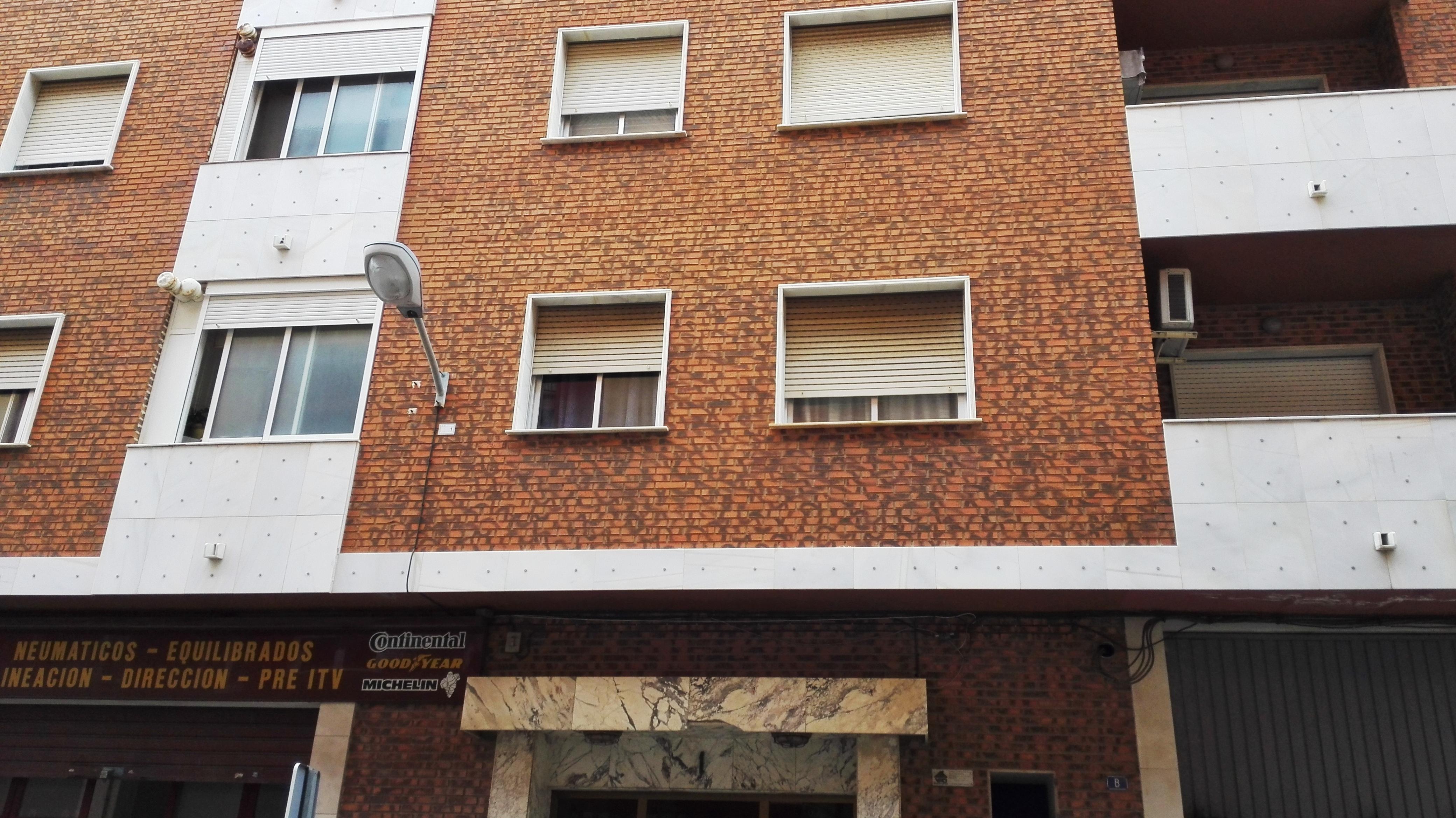 Apartamento en Dénia (00588-0001) - foto0