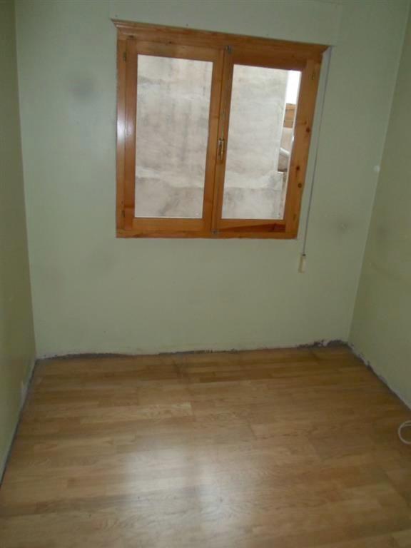Casa en Cocentaina (72775-0001) - foto6