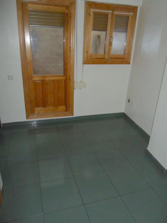 Casa en Cocentaina (72775-0001) - foto8