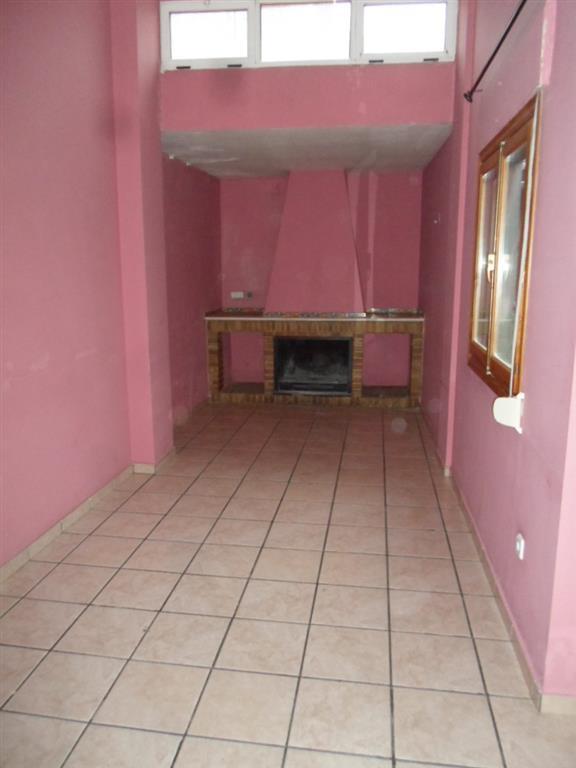 Casa en Cocentaina (72775-0001) - foto4