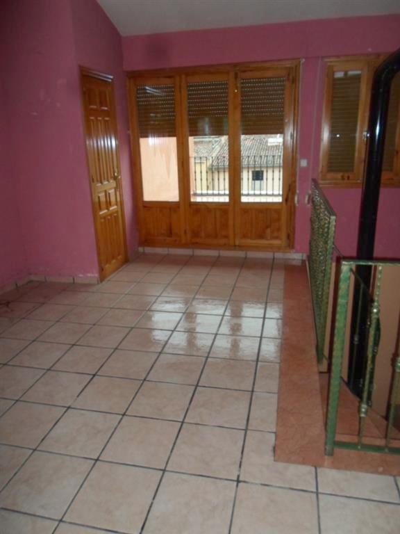 Casa en Cocentaina (72775-0001) - foto5