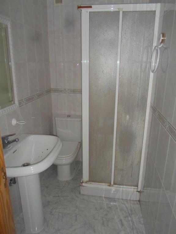 Casa en Cocentaina (72775-0001) - foto15