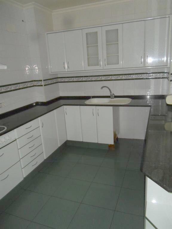 Casa en Cocentaina (72775-0001) - foto13