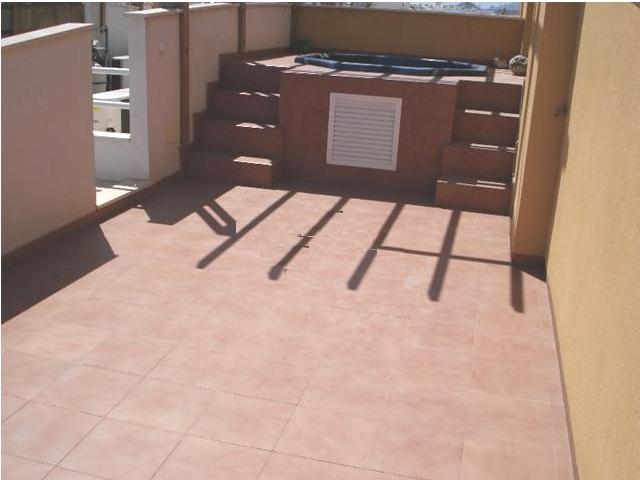 Apartamento en Vera   (M78373) - foto9