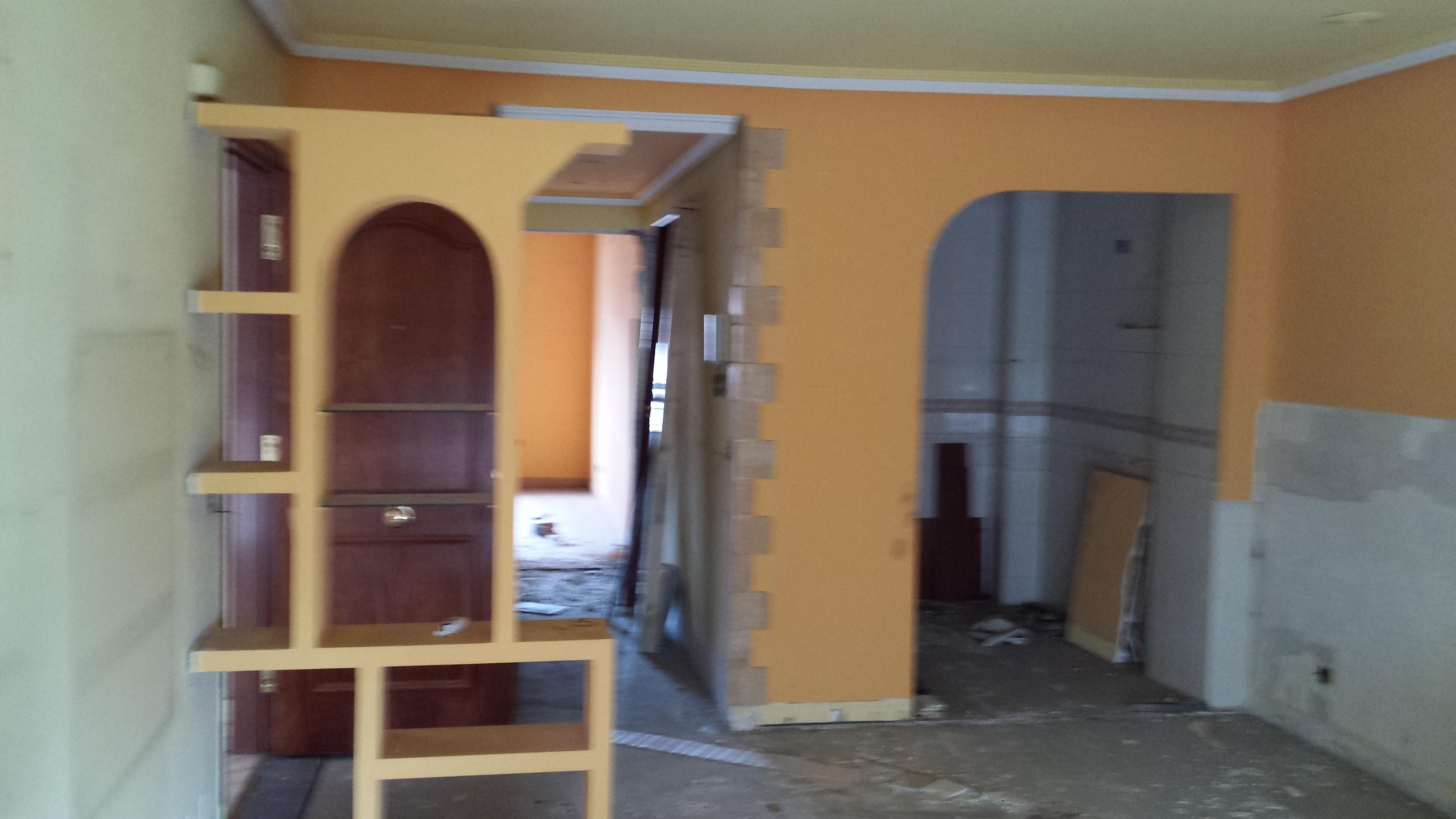 Apartamento en San Andrés del Rabanedo (00798-0001) - foto1