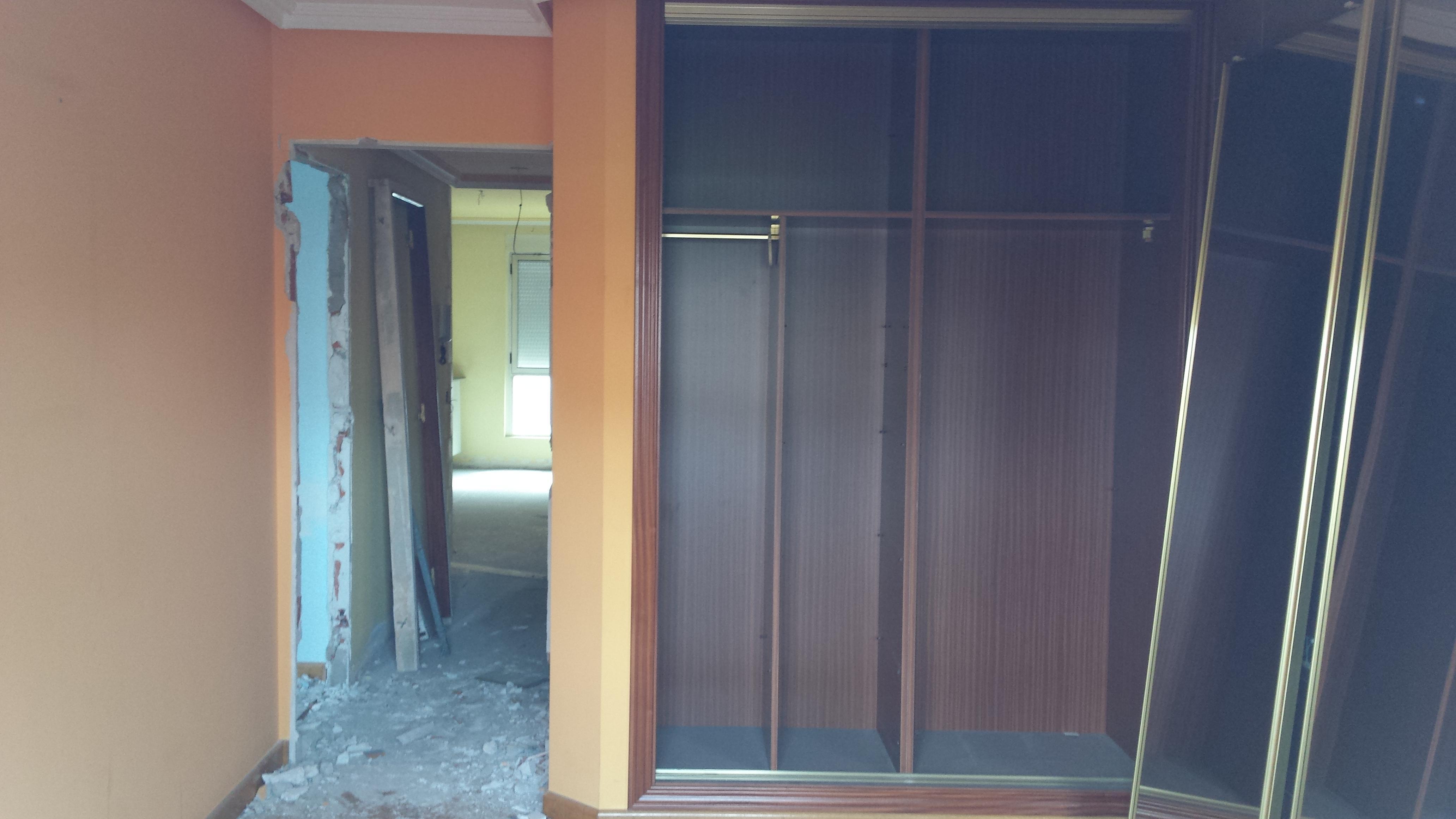 Apartamento en San Andrés del Rabanedo (00798-0001) - foto2