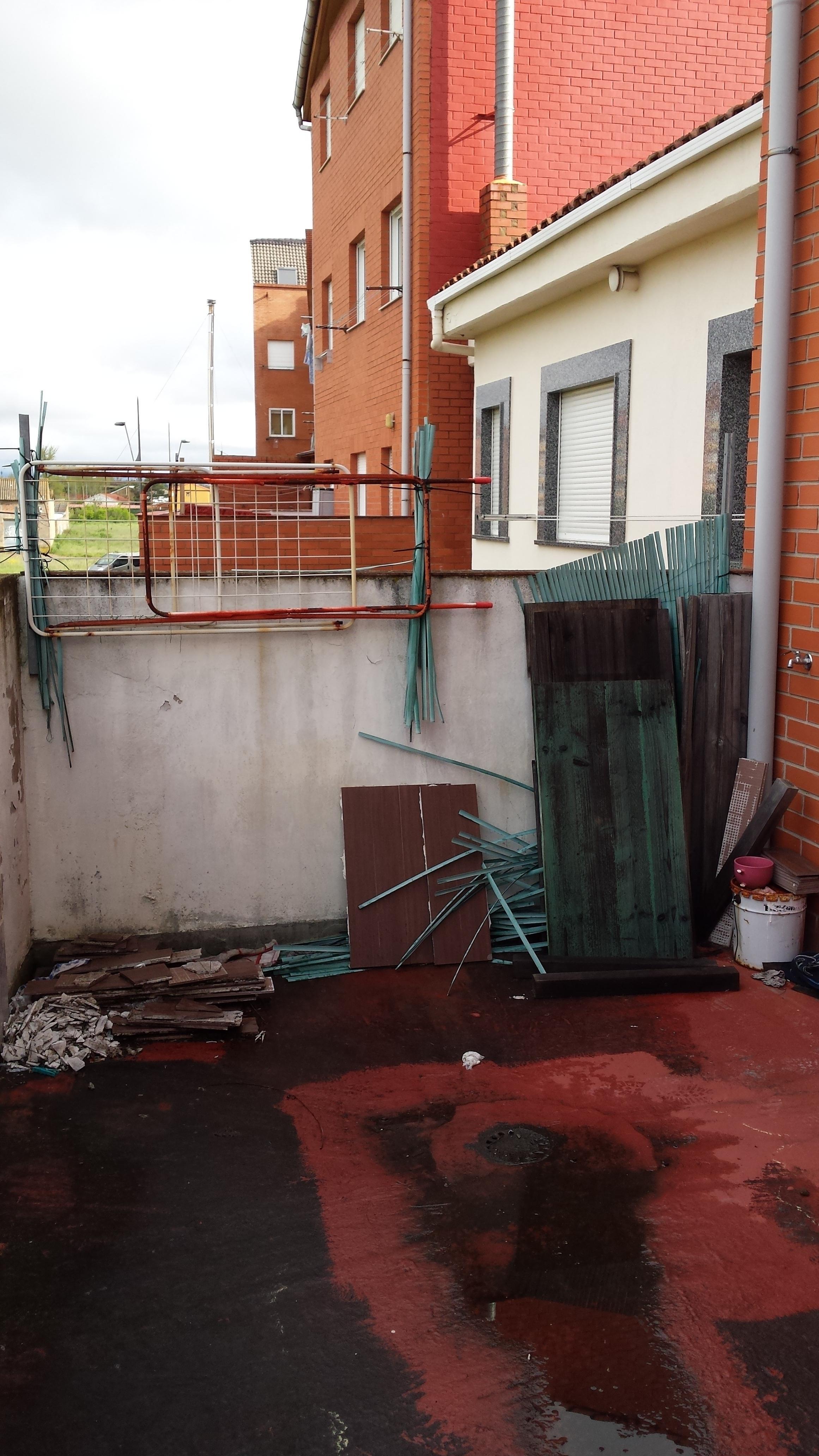 Apartamento en San Andrés del Rabanedo (00798-0001) - foto3
