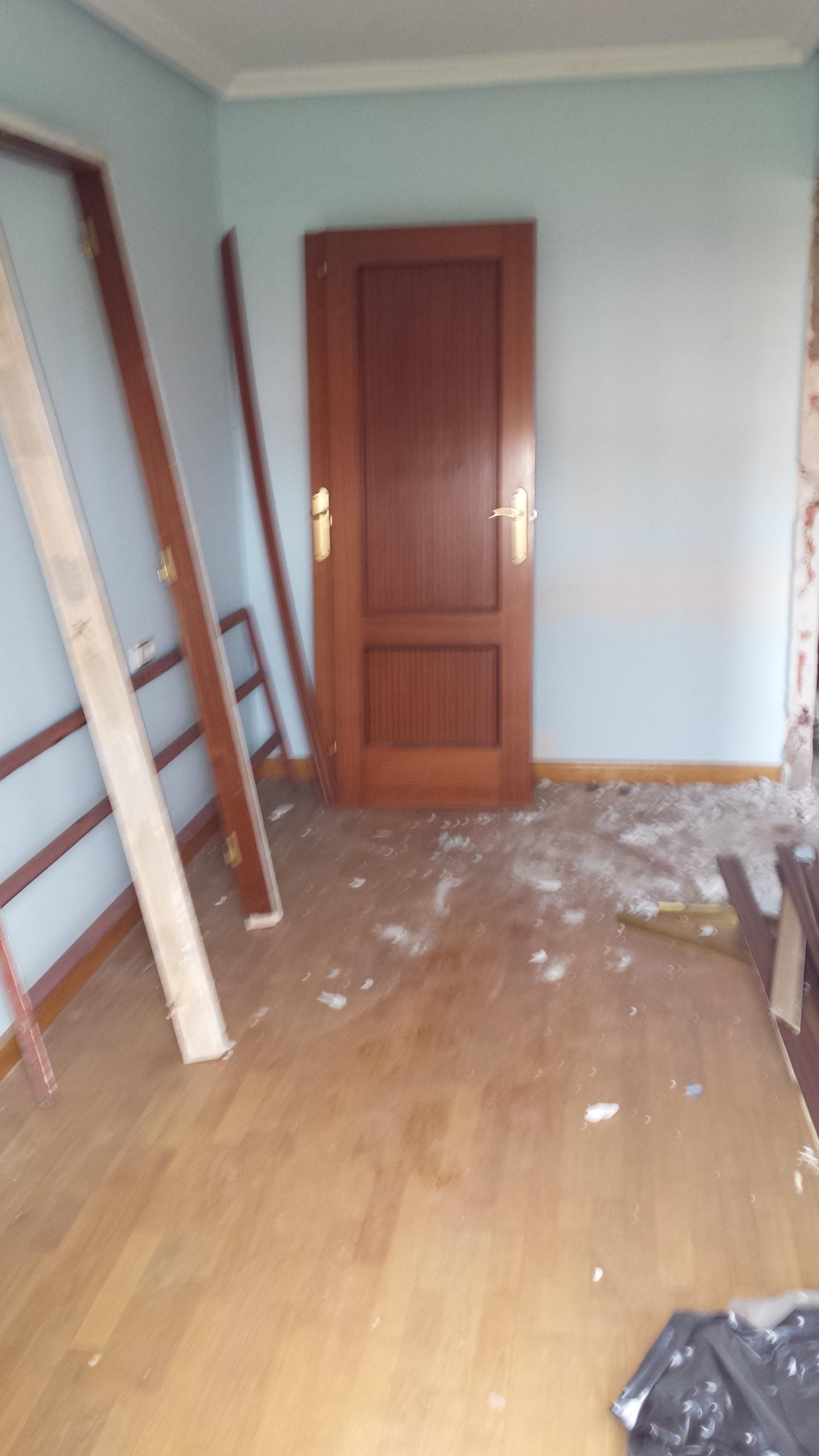 Apartamento en San Andrés del Rabanedo (00798-0001) - foto4