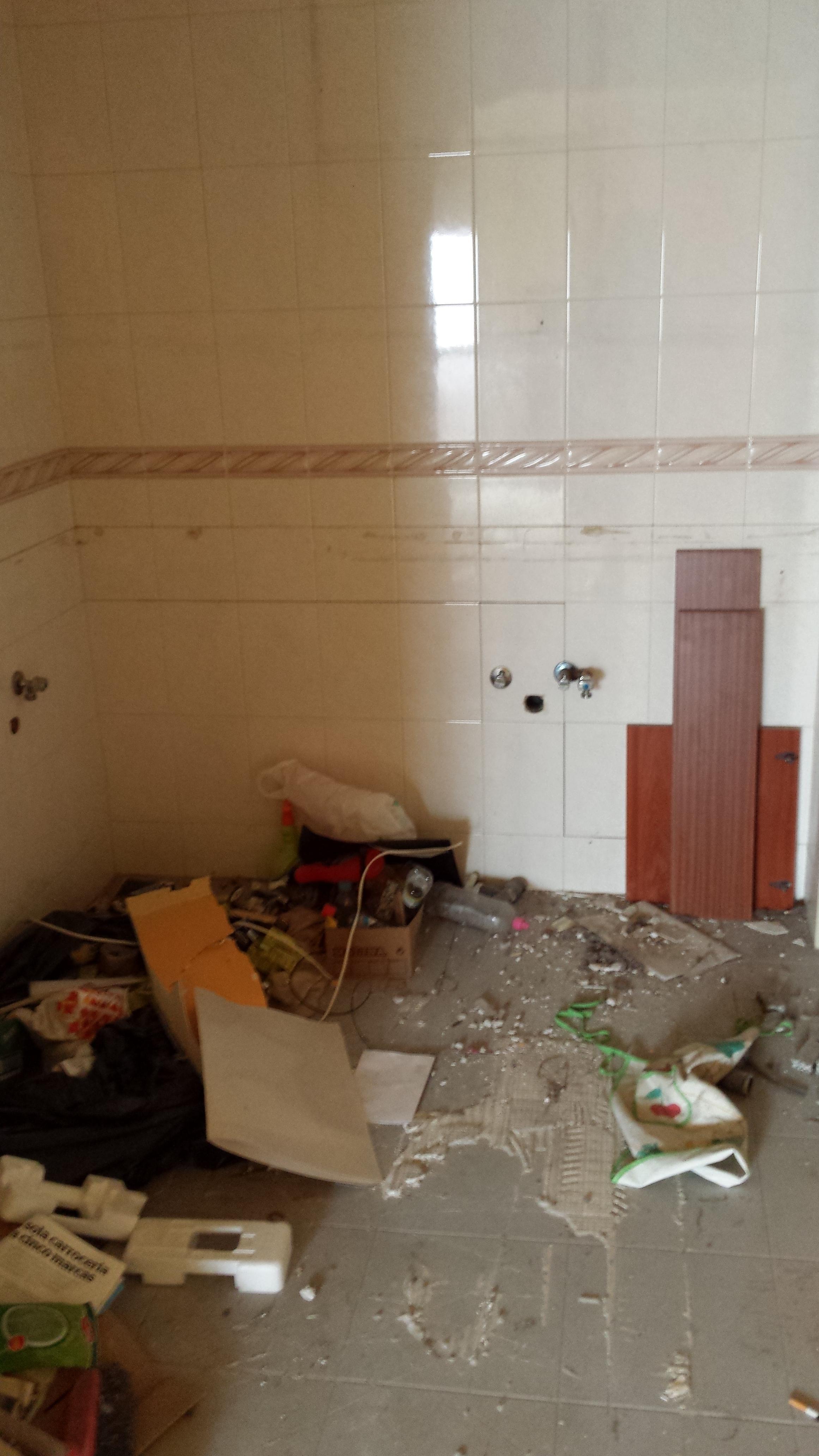Apartamento en San Andrés del Rabanedo (00798-0001) - foto5