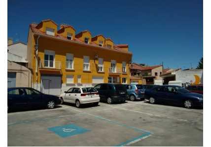 Piso en Tudela de Duero (M78432) - foto4