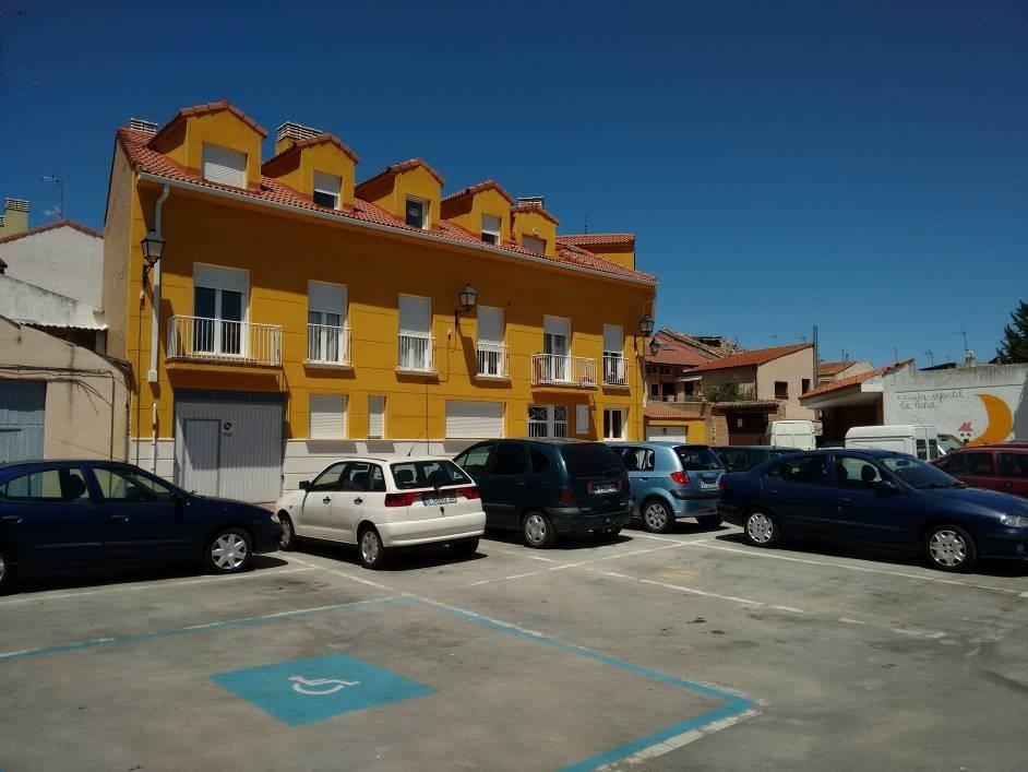 Piso en Tudela de Duero (M78432) - foto0