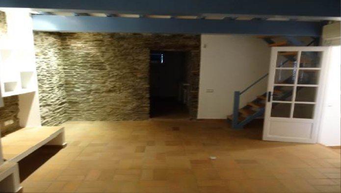 Chalet adosado en Cadaqués (93074-0001) - foto1