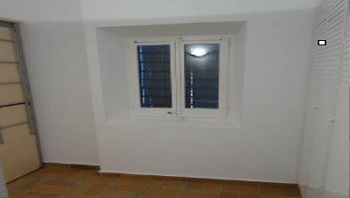 Chalet adosado en Cadaqués (93074-0001) - foto4