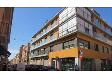 Locales en Mataró (Calle Unió) - foto6