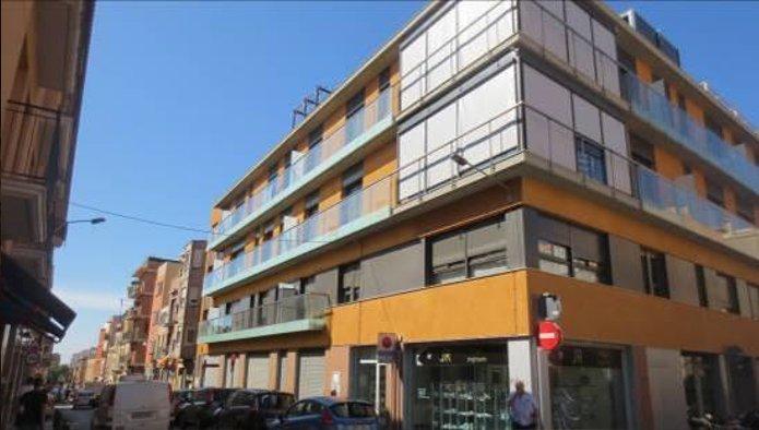 Locales en Mataró (Calle Unió) - foto0