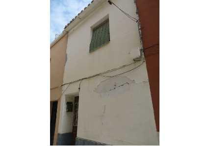 Casa en Coín (00248-0001) - foto1