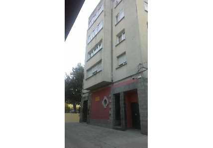 Apartamento en Medina de Pomar (00648-0001) - foto1