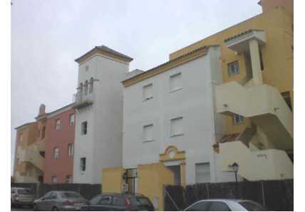 Apartamento en Sanlúcar de Barrameda (00665-0001) - foto5