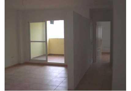 Apartamento en Sanlúcar de Barrameda - 0