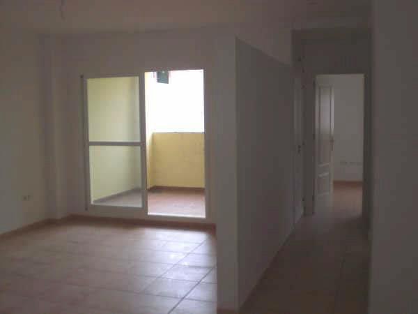 Apartamento en Sanlúcar de Barrameda (00665-0001) - foto1