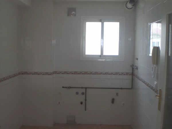 Apartamento en Sanlúcar de Barrameda (00665-0001) - foto3