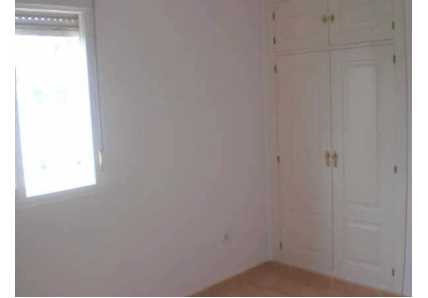 Apartamento en Sanlúcar de Barrameda - 1