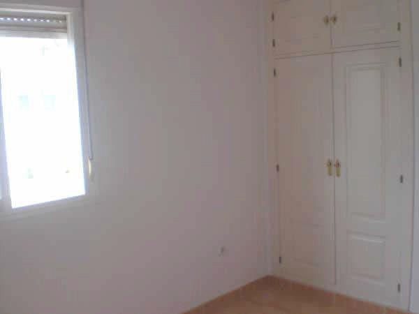 Apartamento en Sanlúcar de Barrameda (00665-0001) - foto2
