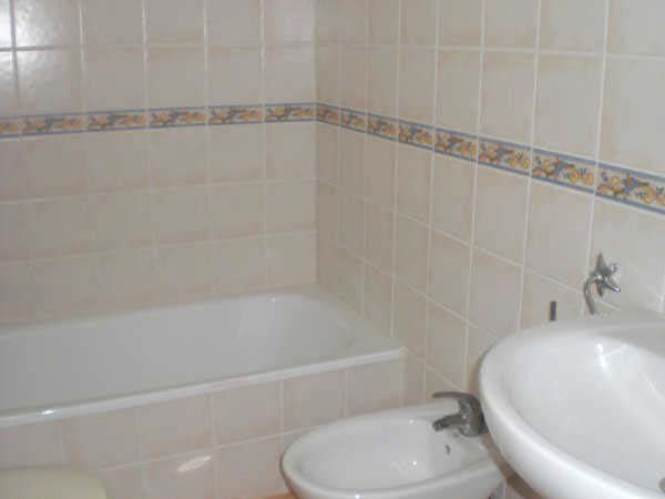 Apartamento en Sanlúcar de Barrameda (00665-0001) - foto4