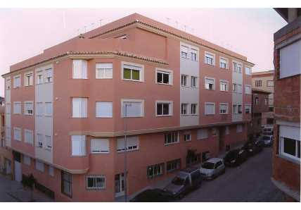 Apartamento en Sant Joan de Moró (00703-0001) - foto1