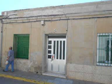 Venta de casas/chalet en Ciudad Real