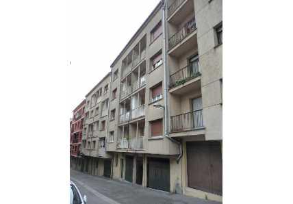 Apartamento en Elgeta (00734-0001) - foto1