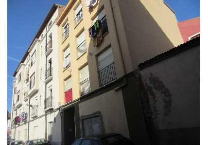 Apartamento en Logroño (00820-0001) - foto1