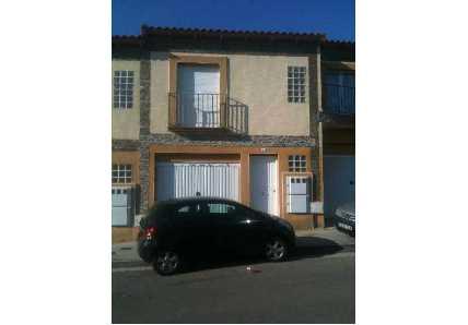 Apartamento en Fresnedillas de la Oliva (00893-0001) - foto4