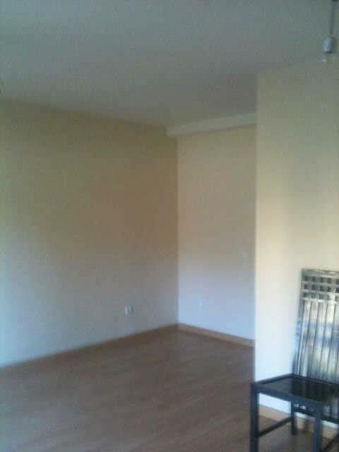 Apartamento en Fresnedillas de la Oliva (00893-0001) - foto1