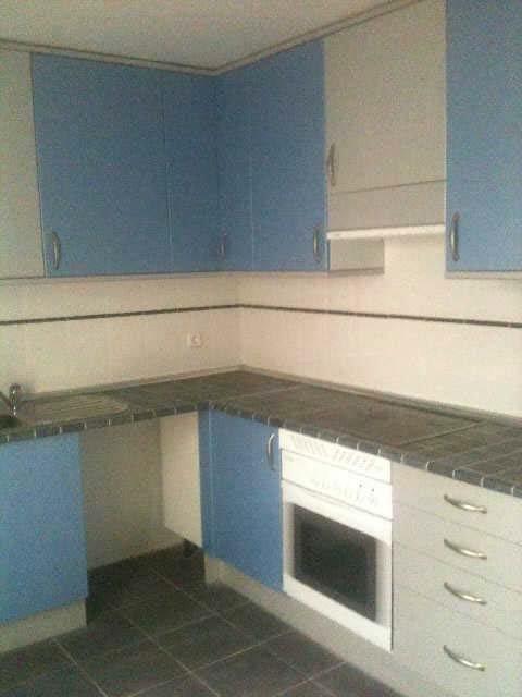Apartamento en Fresnedillas de la Oliva (00893-0001) - foto3