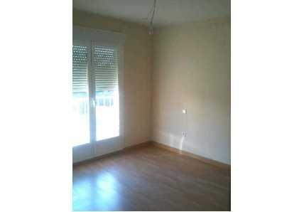 Apartamento en Fresnedillas de la Oliva - 1