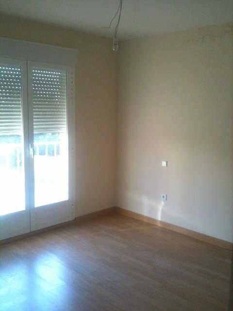 Apartamento en Fresnedillas de la Oliva (00893-0001) - foto2