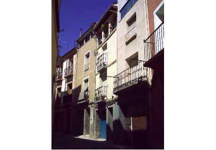 Apartamento en Calahorra (00841-0001) - foto1