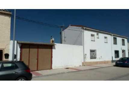 Apartamento en Murillo el Cuende (00960-0001) - foto1