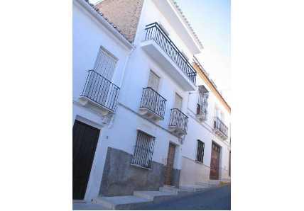 Apartamento en Estepa (00977-0001) - foto1