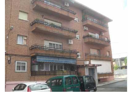 Apartamento en Fuensalida (01012-0001) - foto2