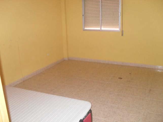 Apartamento en Fuensalida (01012-0001) - foto1
