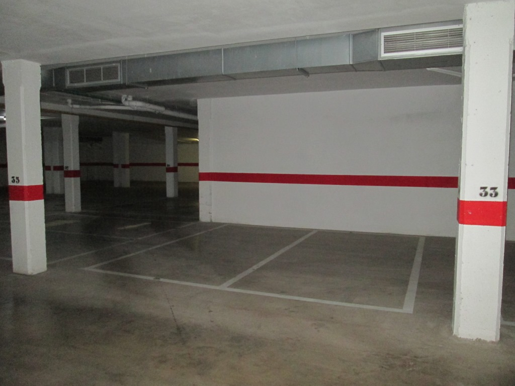 Garaje en Almazora/Almassora (M78720) - foto8