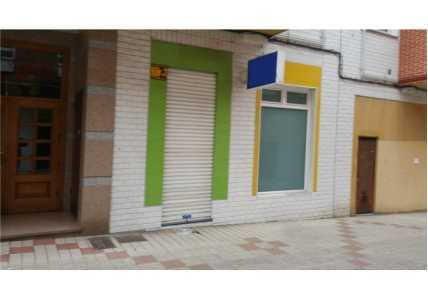 Locales en Gijón (70957-0001) - foto7