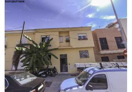 Apartamento en Málaga (00456-0001) - foto1