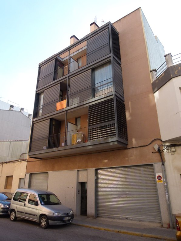 Locales en Vilafranca del Penedès (M77609) - foto0