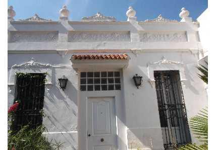 Chalet adosado en Paterna (34505-0001) - foto5