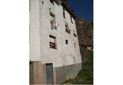 Apartamento en Viguera (00814-0001) - foto1