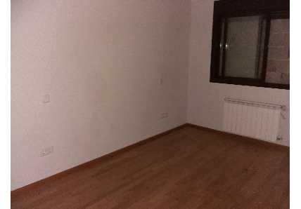 Apartamento en Ocaña - 1